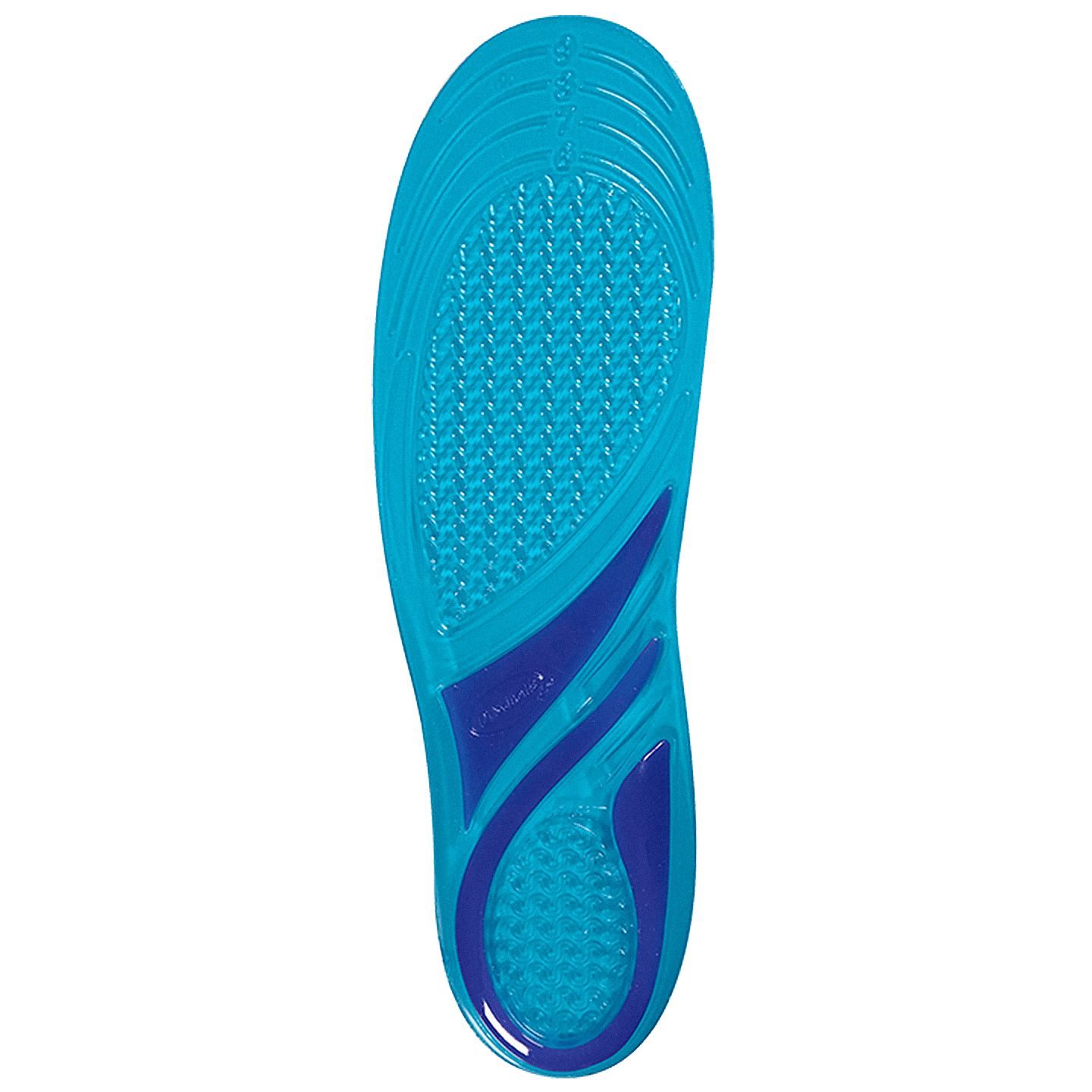 Picture of Dr. Scholl's® Comfort & Energy Ultra Thin Insoles for Men