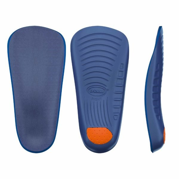 Image of Dr. Scholl's Pain Relief, Arch  Pain, Shock Guard