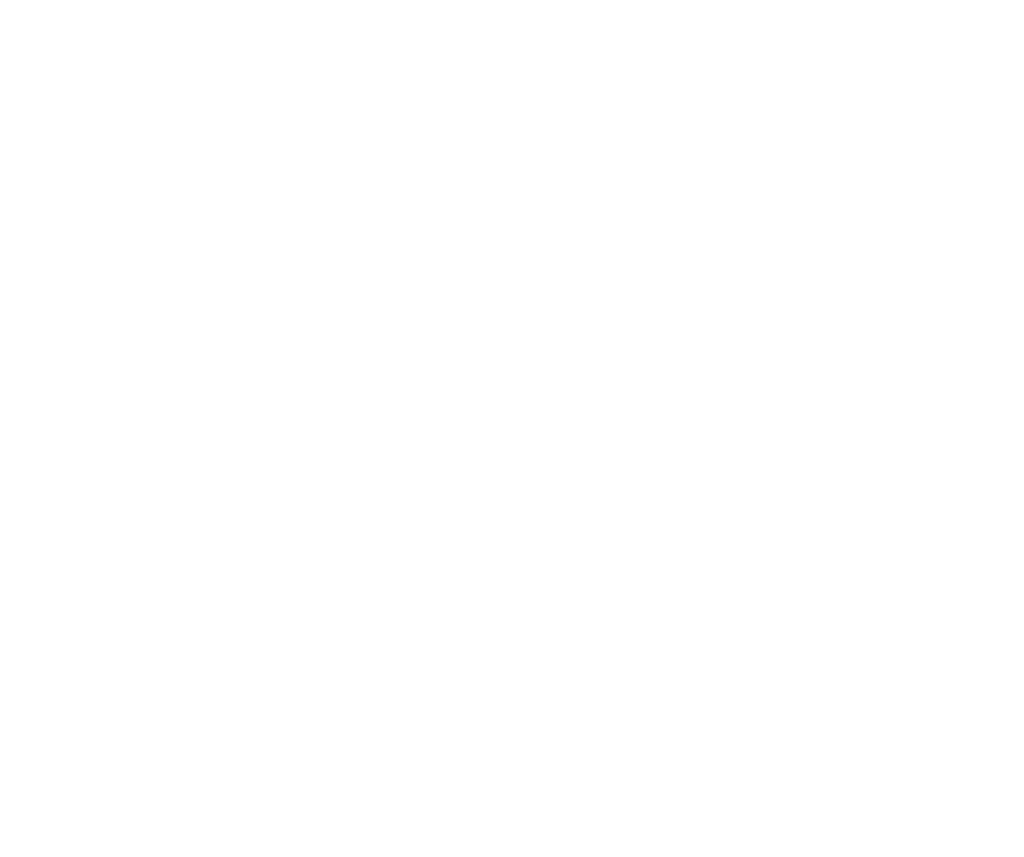 5 in 1 Clinically Proven Pain Relief