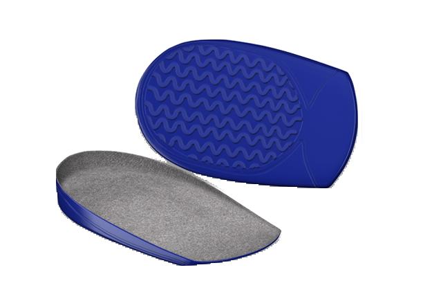 Image of Dr. Scholl's Comfort &  Energy, Heel Cushion