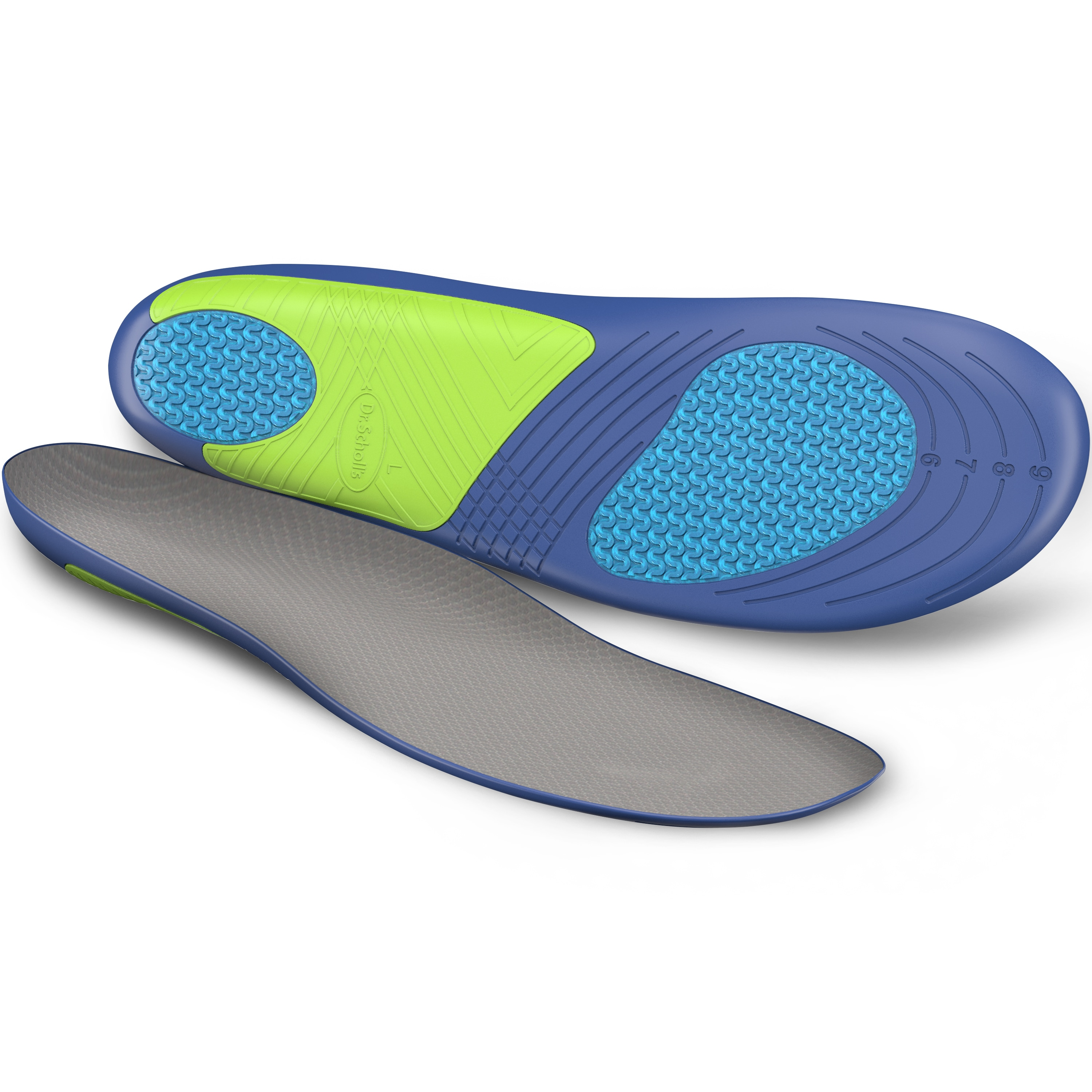 Image of Dr. Scholl's Sports Insole