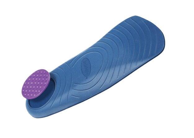 Image of Dr.  Scholl's Pain Relief, Heel