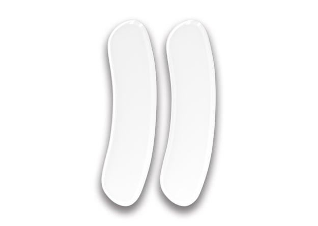 Image of Dr. Scholl's Gel Heel Liners